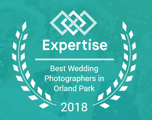 TOP WEDDING PHOTOGRAPERS -