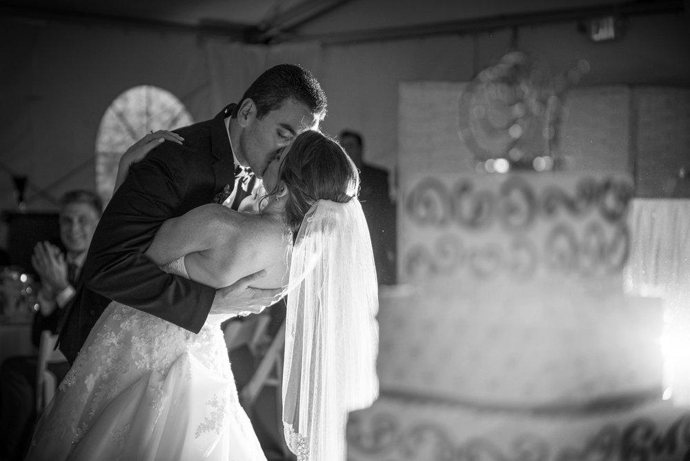 Brown Wedding Edits-31.jpg