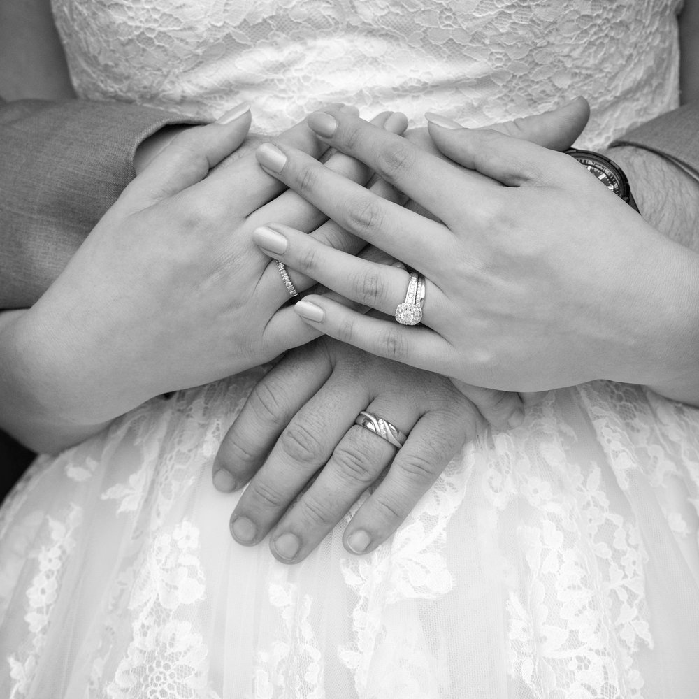 Brown Wedding Edits-17.jpg