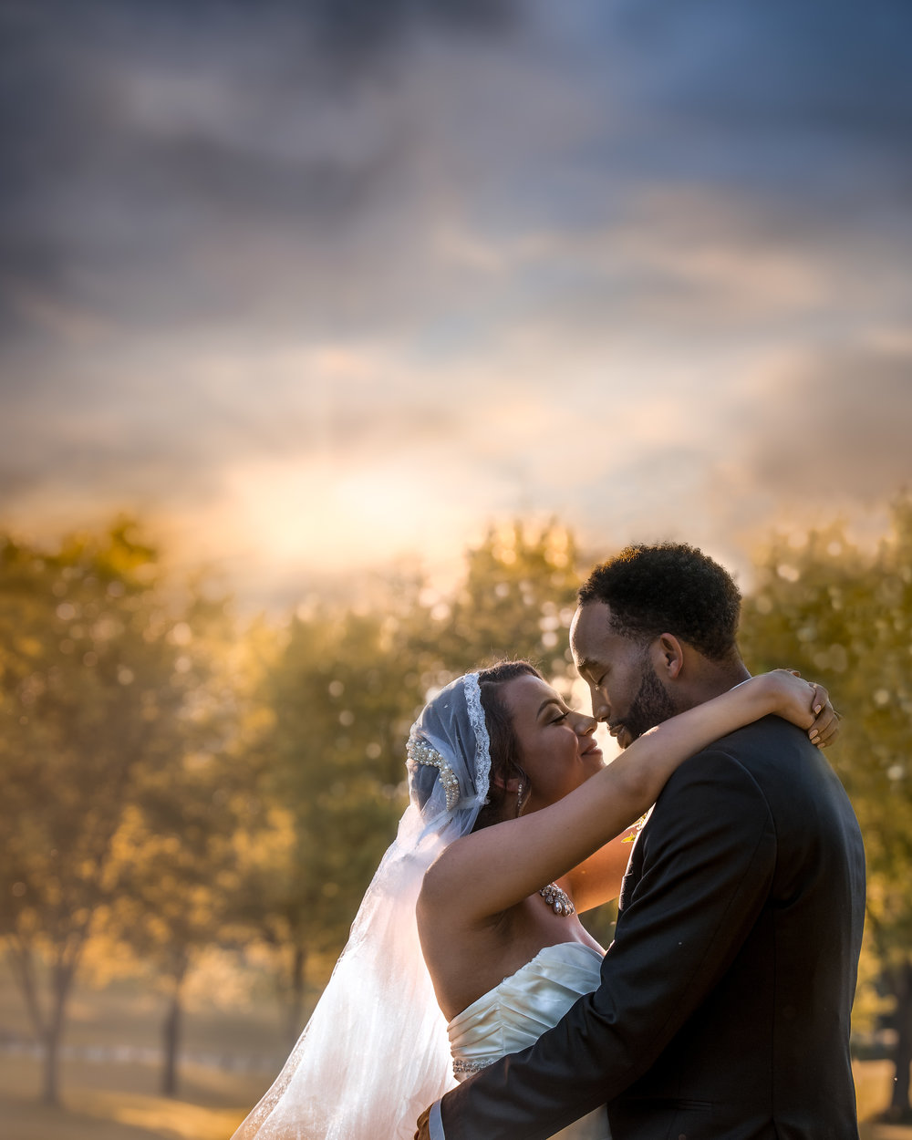 Brown Wedding Edits-8.jpg