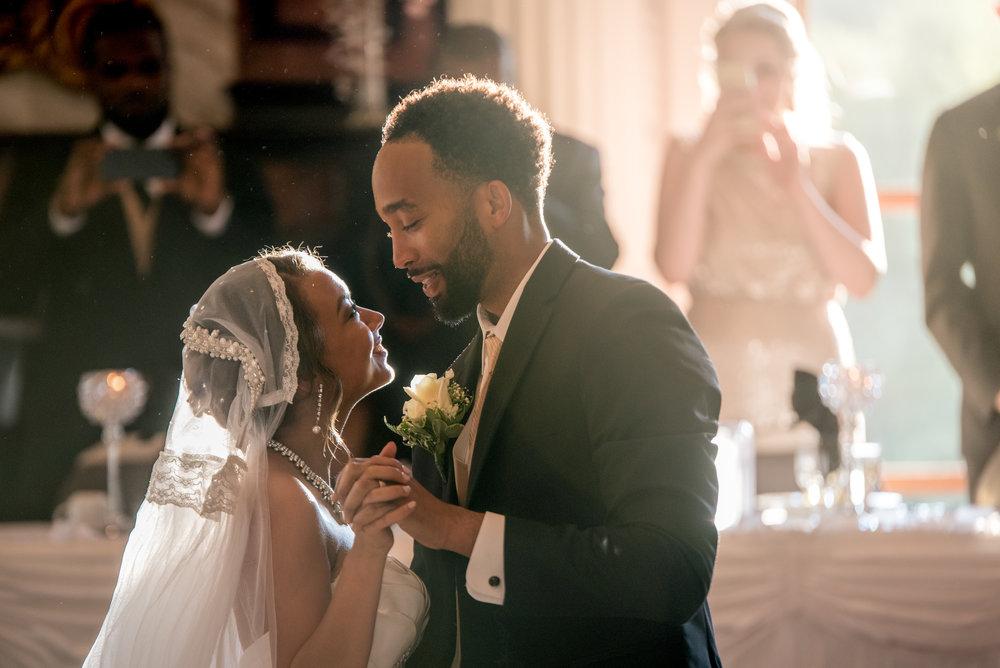 Brown Wedding Edits-9.jpg