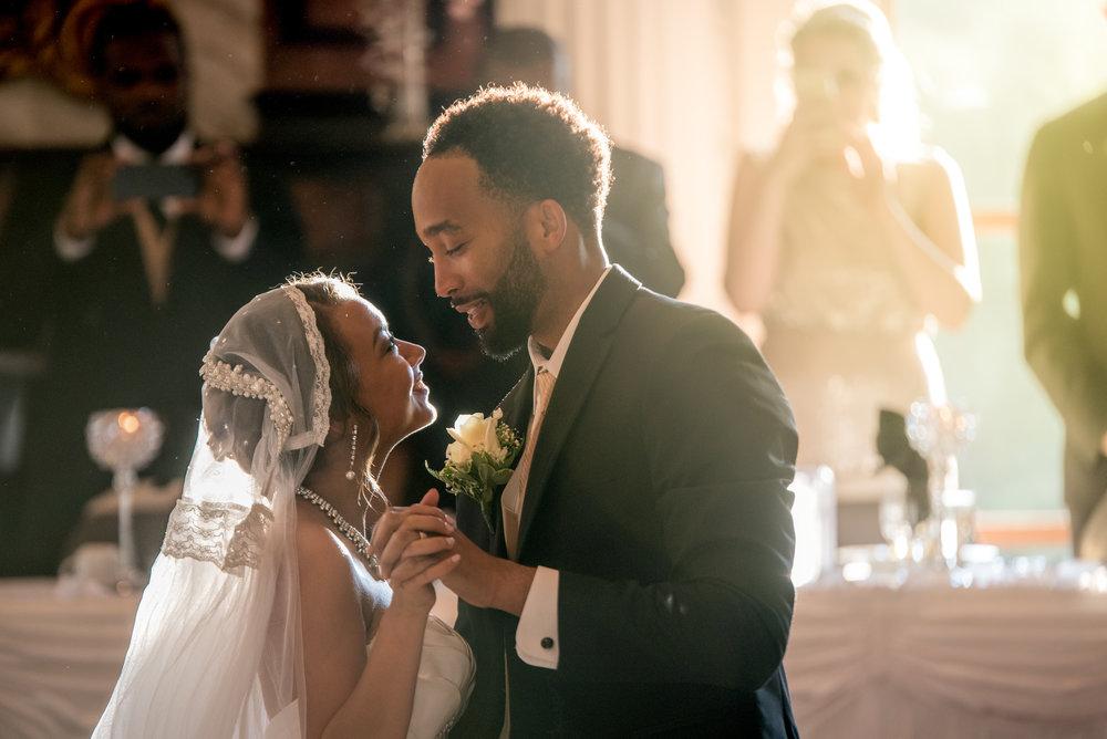 Brown Wedding Edits-9-1.jpg
