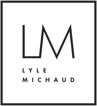 Lyle Michaud