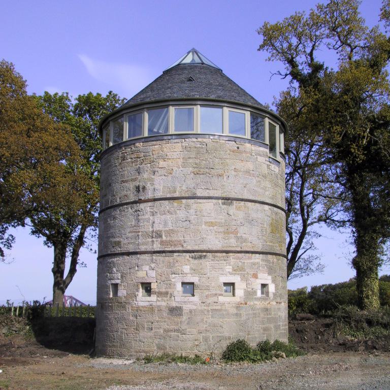 Watertower.jpg