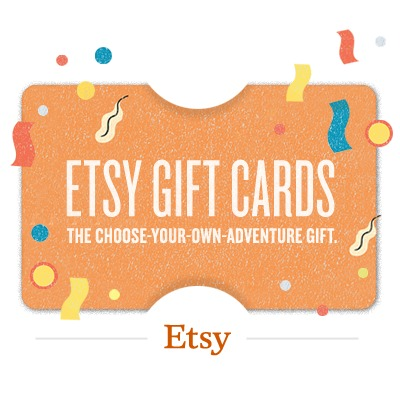 etsy-gift-card