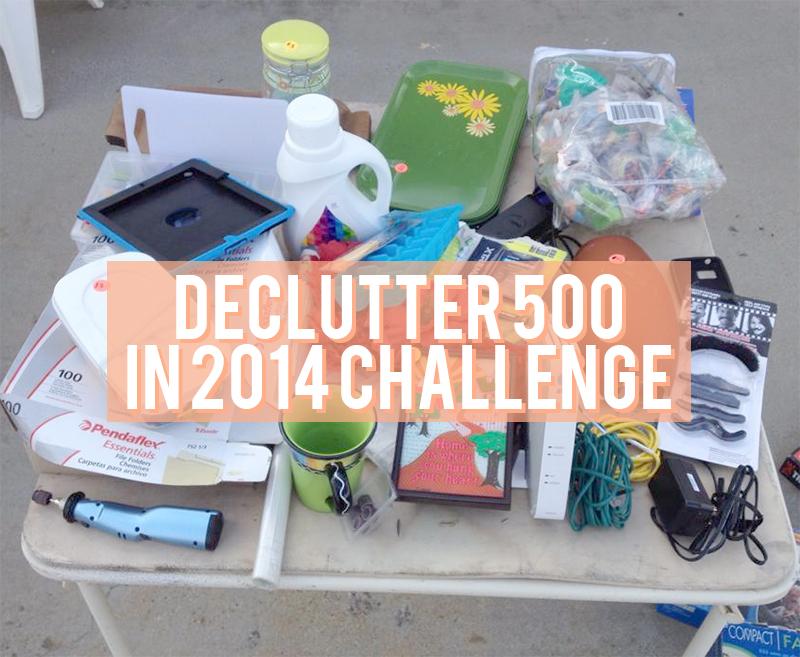 declutter2014