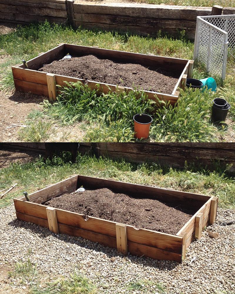 garden-prep-before-after