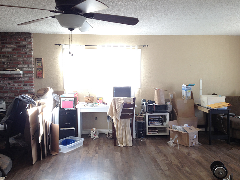 new-studio-office-space