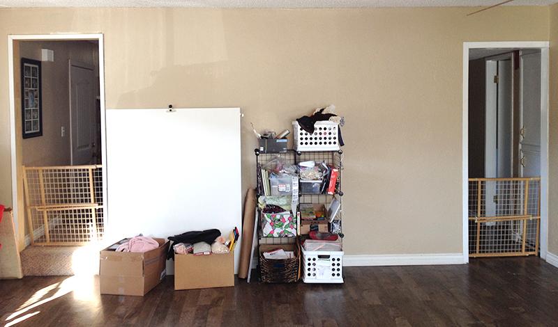new-studio-office-space2