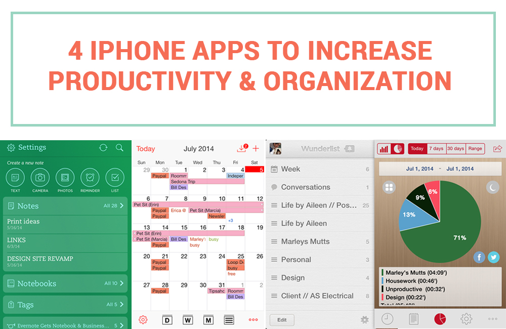 4-iphone-apps-increase-productivity-organization