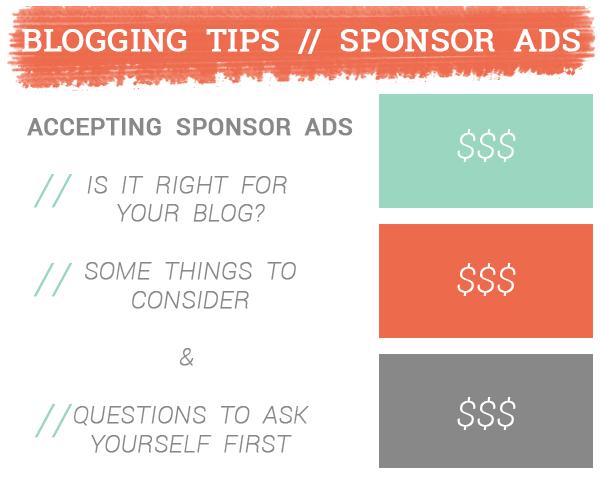 accepting-sponsor-ads