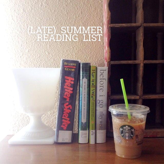 late-summer-reading-list