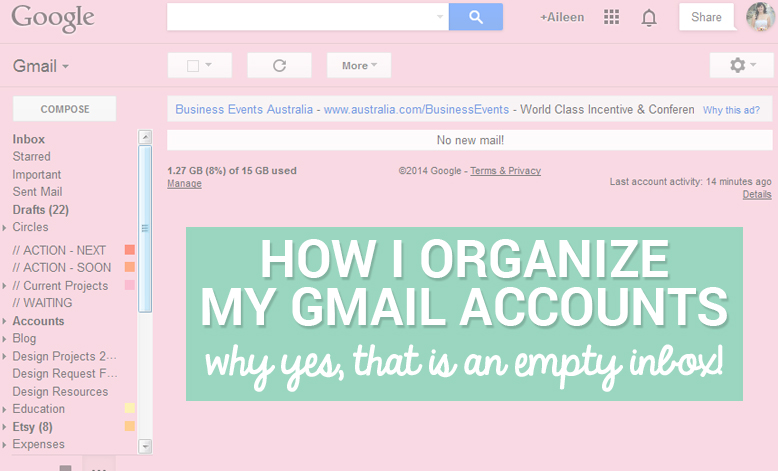 how-i-organize-gmail-accounts