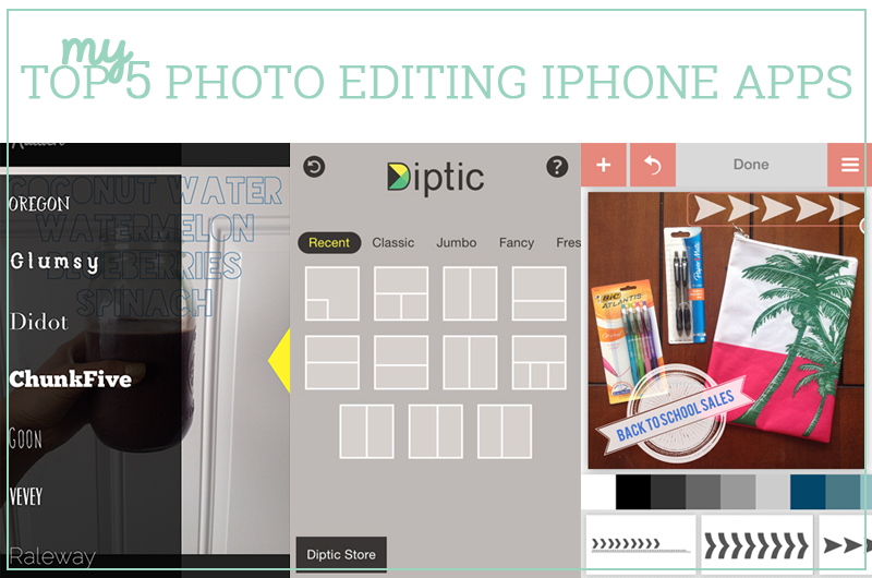 top-5-photo-editing-iphone-apps