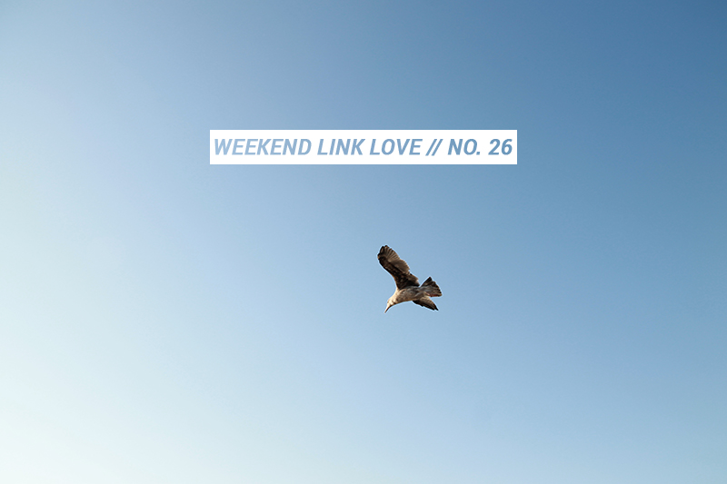 weekend-link-love-26