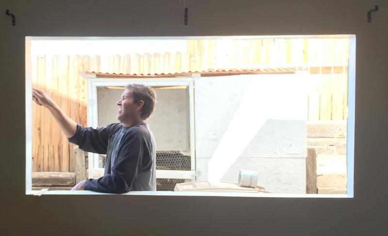 blaine-window