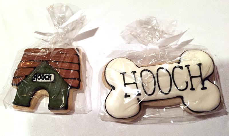 hooch-cookies