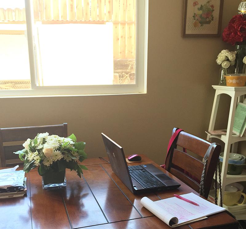 new-window-workspace