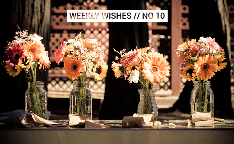 weeklywishes10