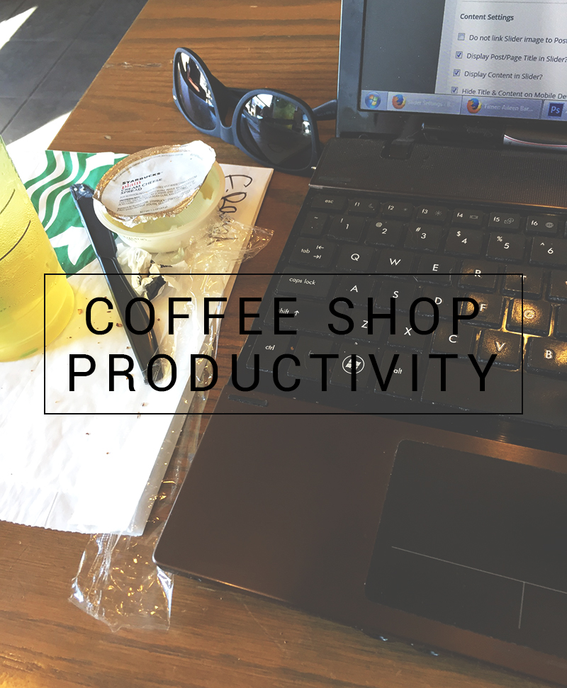 coffee-shop-producitivity