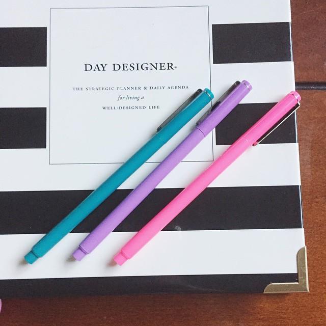 day-designer-planner