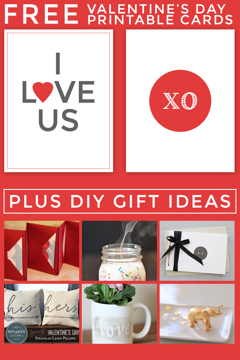 free-valentines-day-printable-cards-diy-gift-ideas