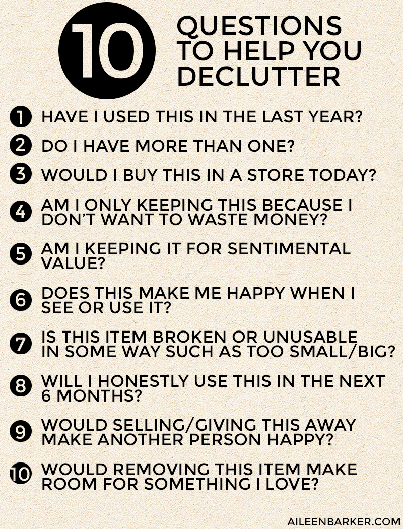 10-questions-to-help-you-declutter