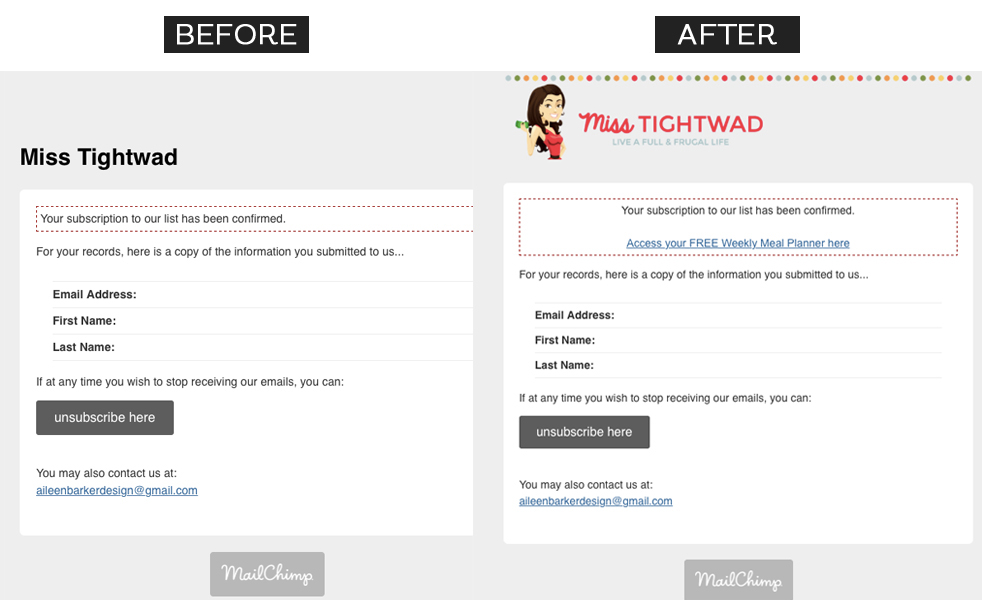 how-to-customize-mailchimp-welcome-email-with-free-download-incentive-tutorial-5