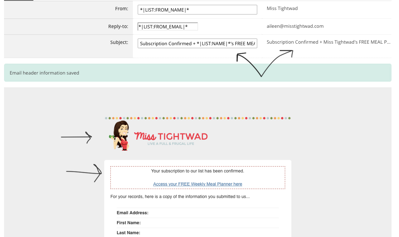 how-to-customize-mailchimp-welcome-email-with-free-download-incentive-tutorial-6