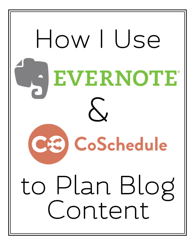 evernote-coschedule-blog-content