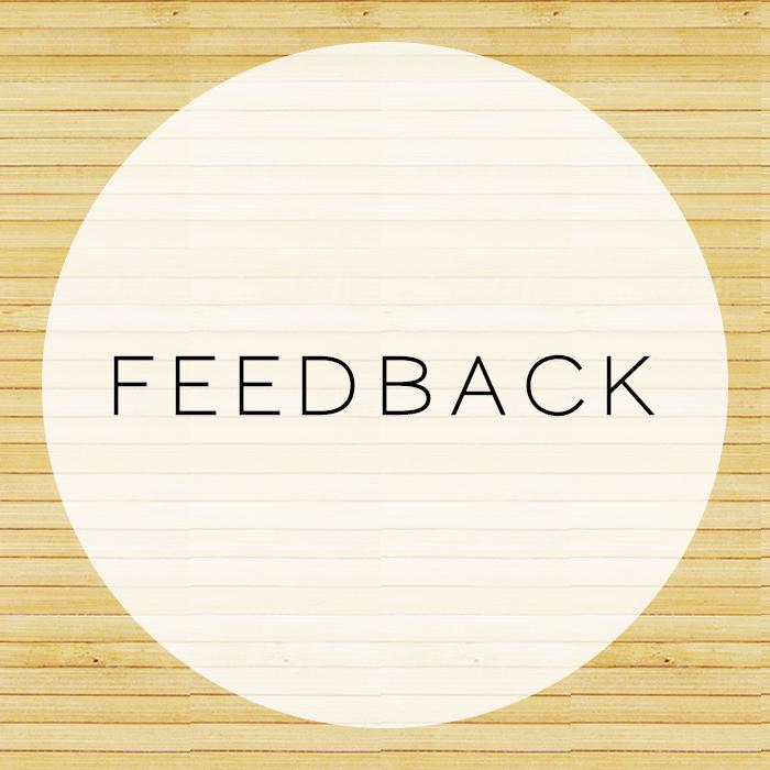 bamboo-feedback.jpg