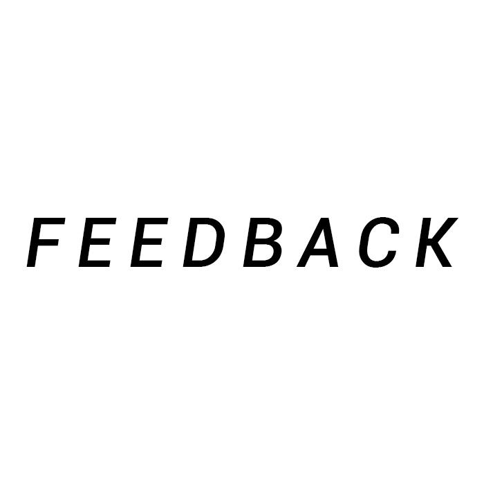 bw-feedback.jpg