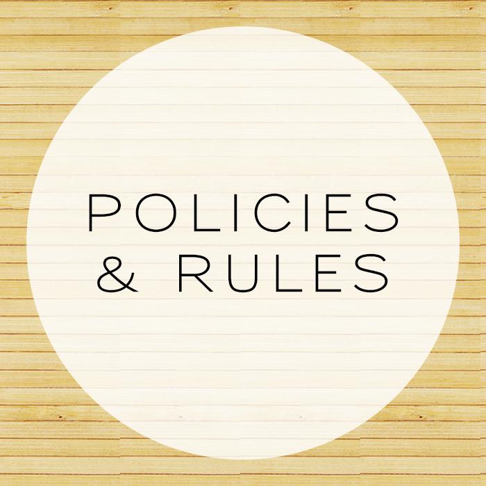 bamboo-policiesrules.jpg