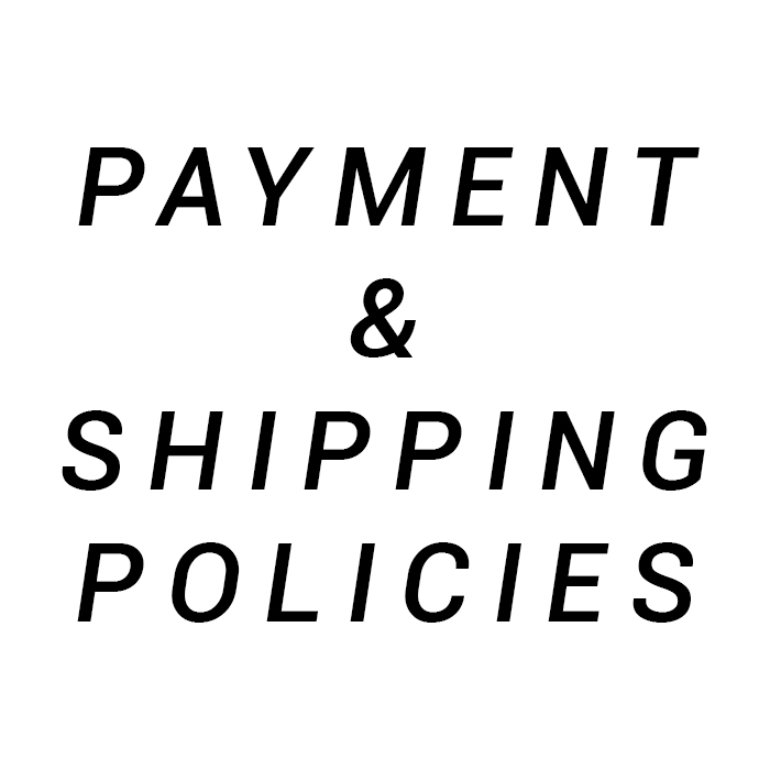 bw-paymentshipping.jpg