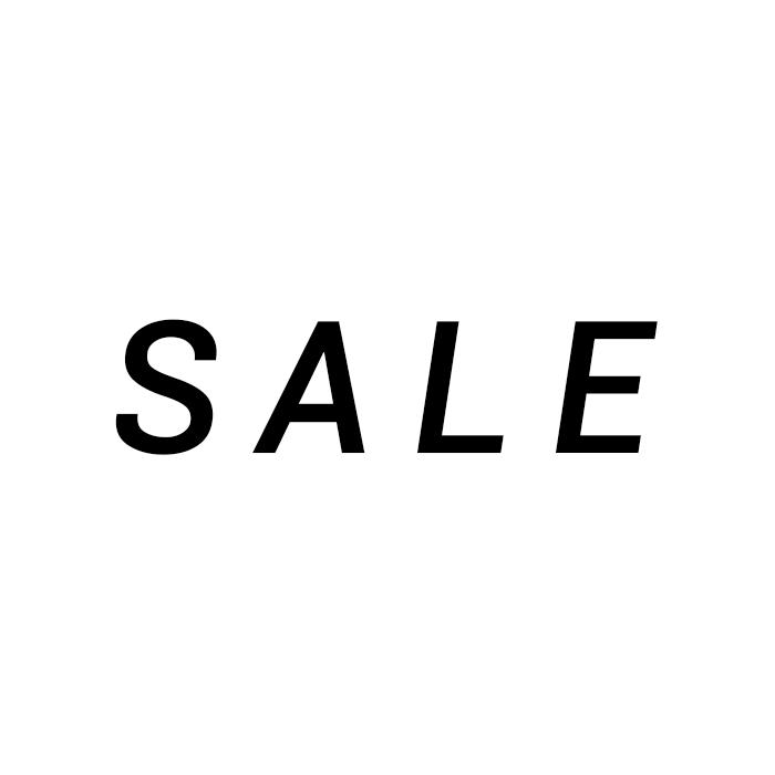 bw-sale.jpg