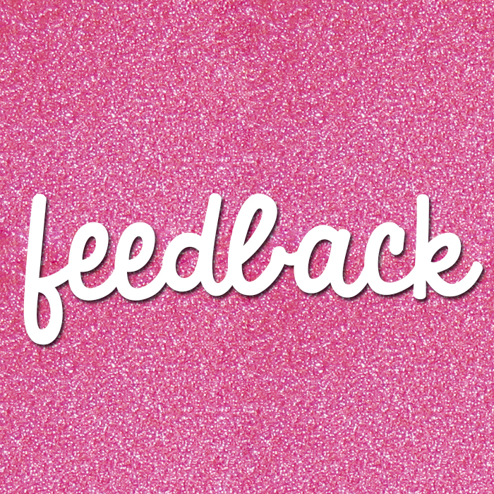glitter-feedback.jpg