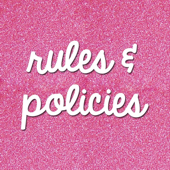 glitter-rulespolicies.jpg