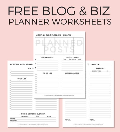 Free Blog &Biz Planner Worksheets.png