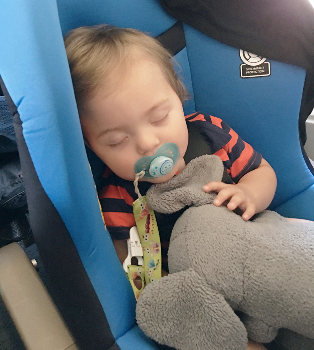 International-Travel-Flying-Toddler-Sleeping