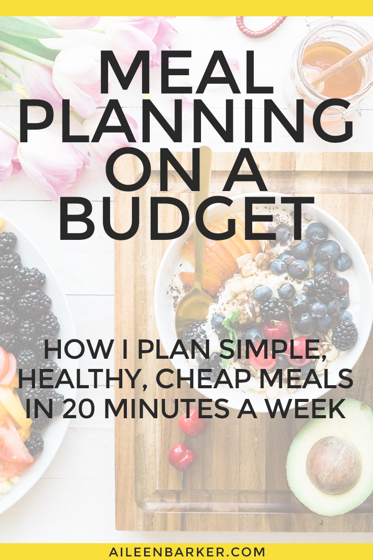 meal-planning-on-a-budget.jpg