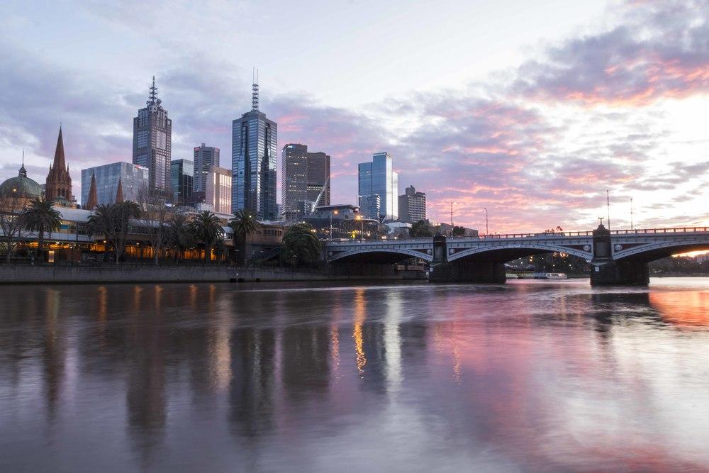 Melbourne_Sunrise_Before.jpg