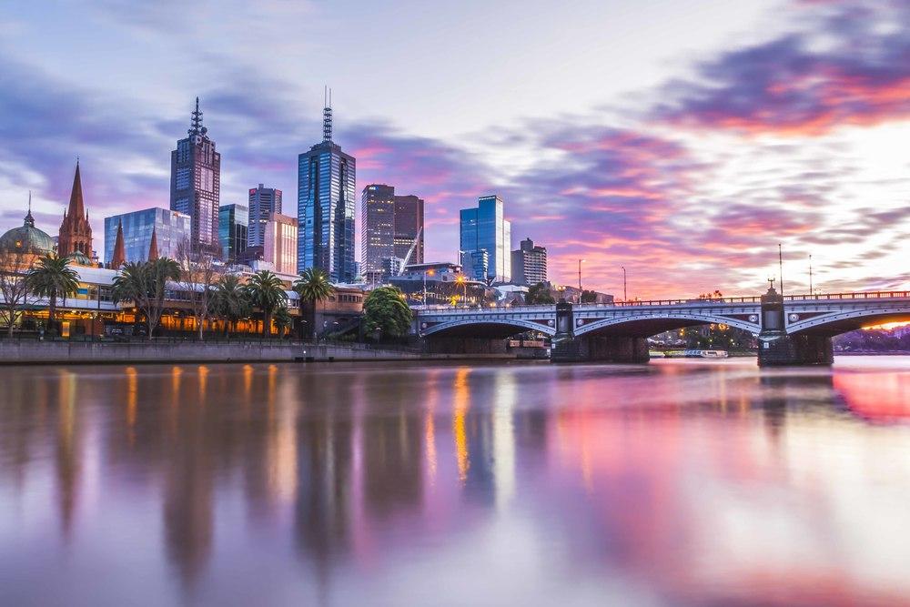 Melbourne_Sunrise_After.jpg