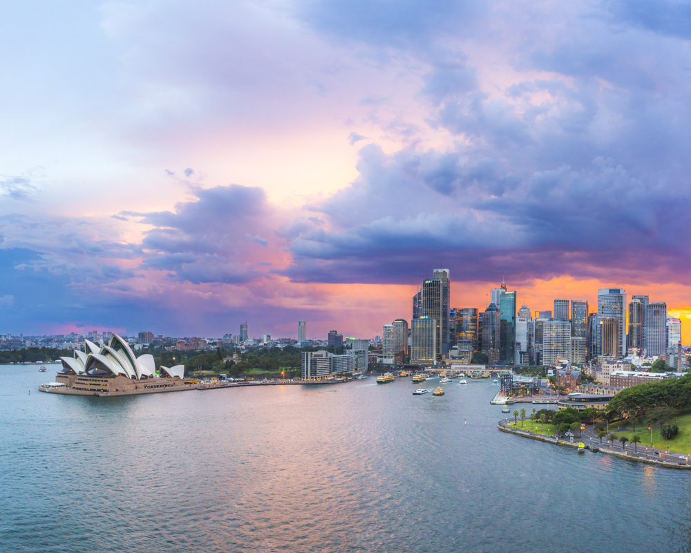 Sydney-Harbour-Storm-Sunset-Summer-Final.jpg