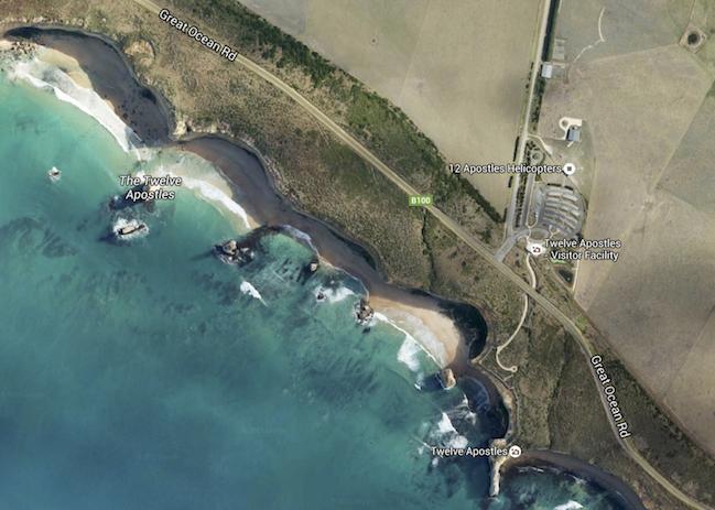 12-Apostles-Great-Ocean-Road-Map.png