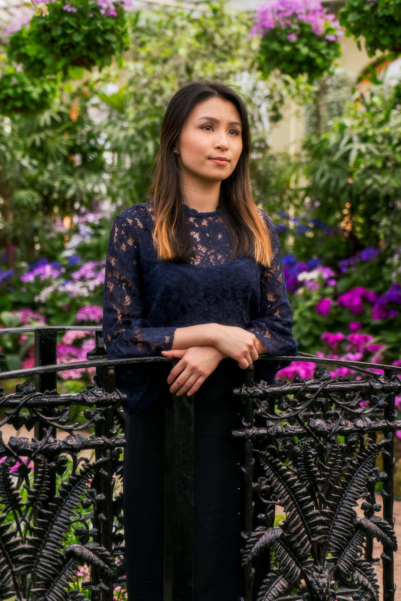 Melbourne-Portrait-Fitzroy-Gardens.jpg