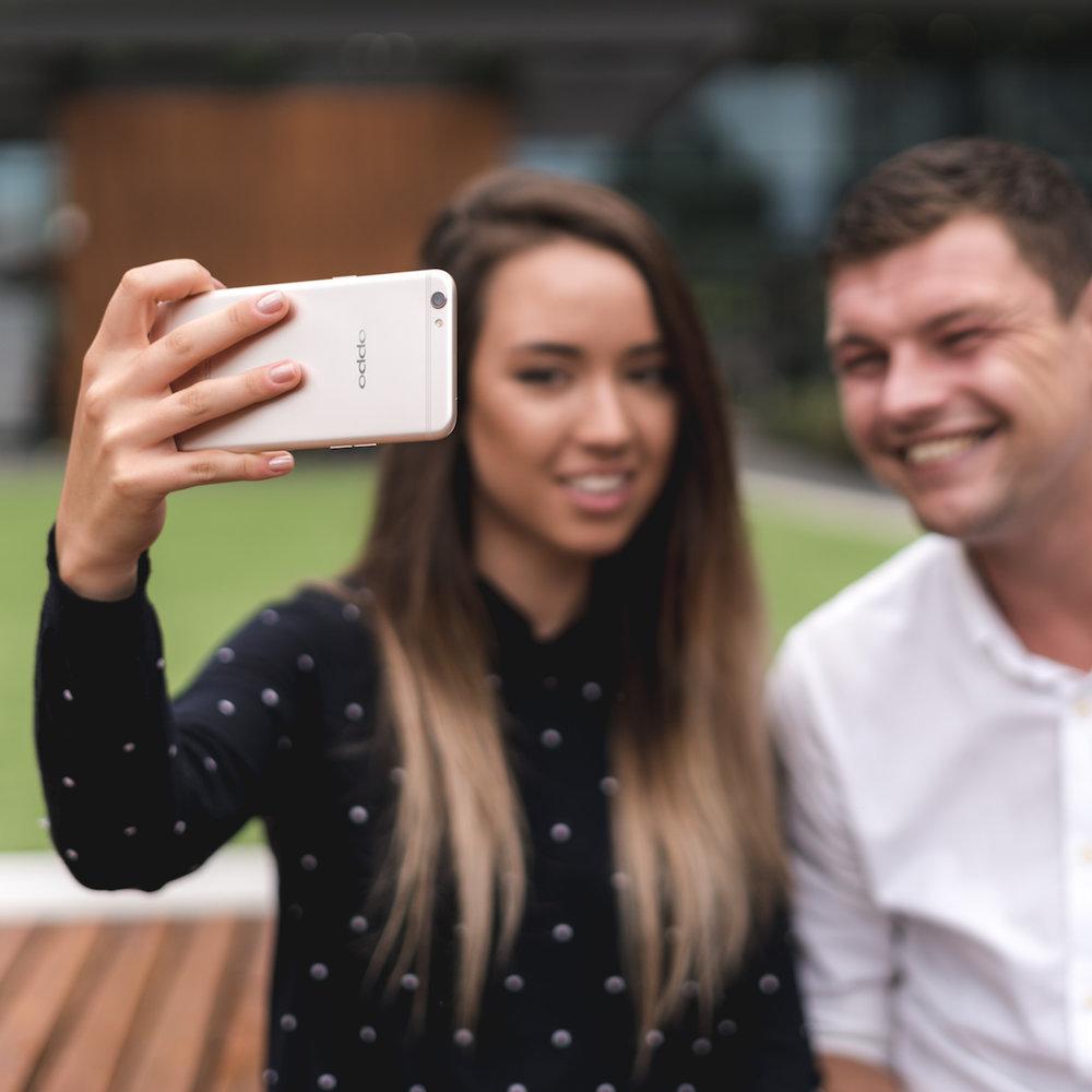 OPPO-R9s-Selfie.jpg