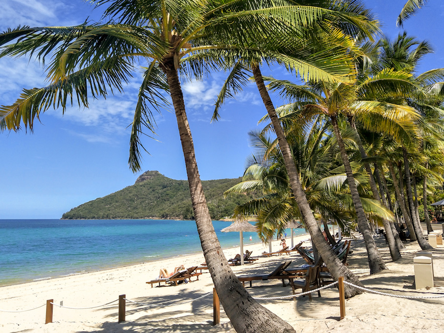 Catseye Beach - Hamilton Island.jpg