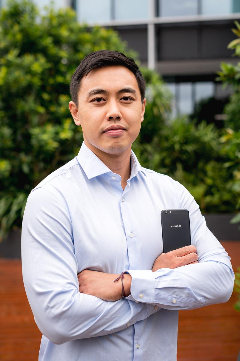 OPPO Australia Portrait.jpg