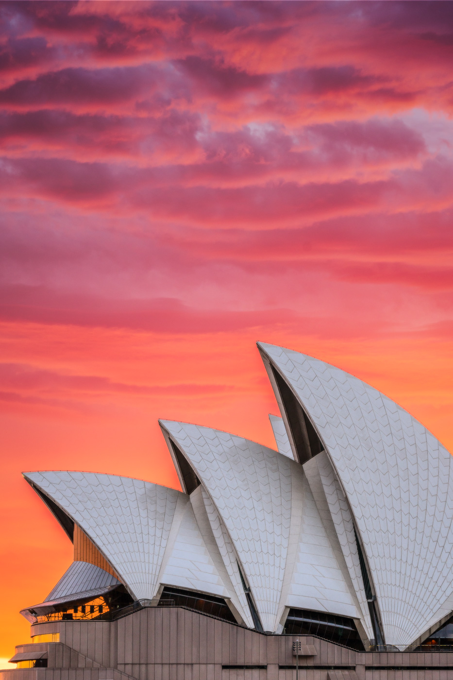Sydney-Opera-House-Sails-Sunrise.jpg