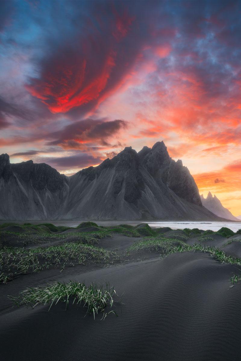 Vestrahorn-Sunrise-Hofn-Stokksnes-Iceland.jpg